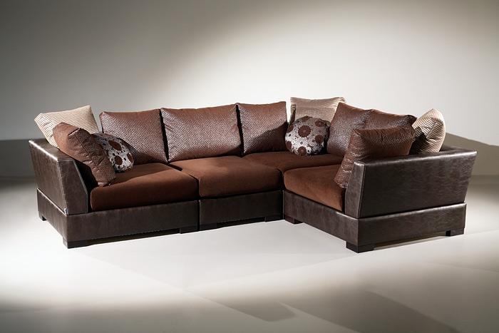 Мебельный салон диваны и кресла