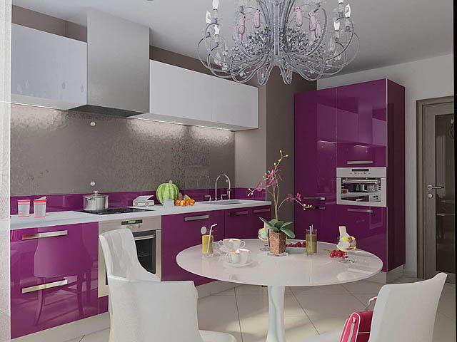 Маленький Диван На Кухню Москва